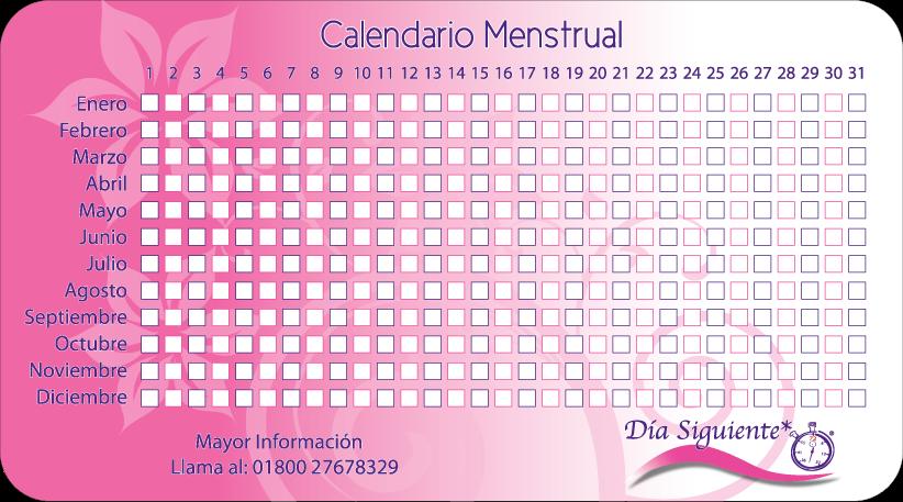 Calendar Catolic 2013 | Calendar Template 2016