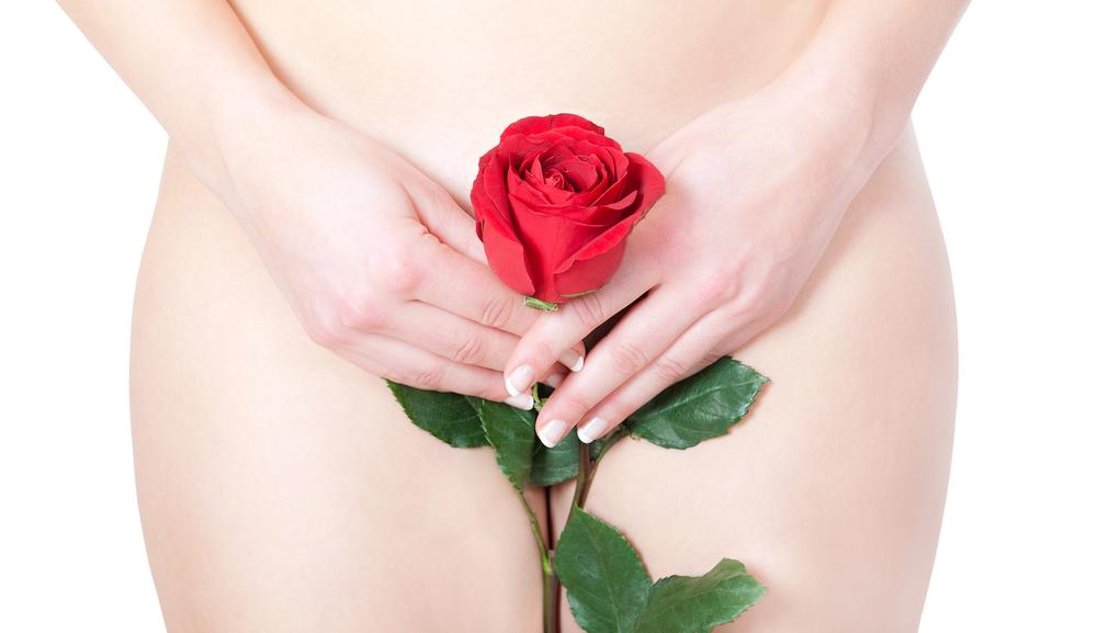 vagina-rose