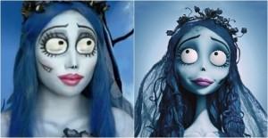 Maquillaje-de-Halloween-La-novia-cadaver-3