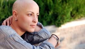 Que-es-el-cancer-620x360