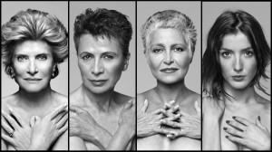 cancer-mama-octubre-rosa-quien-romo-patricia