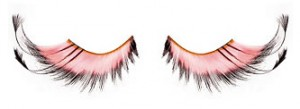 make-up-for-ever-eyelashes-strip-in-ref-25115
