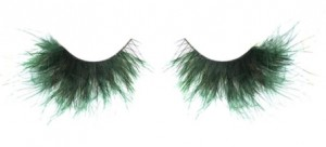 maq eyelashes-premium-velvet-feather-in-deep-forest