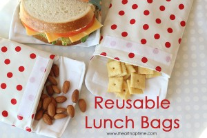 reusable-lunch-bags10