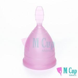 Copa Menstrual M Cup-009