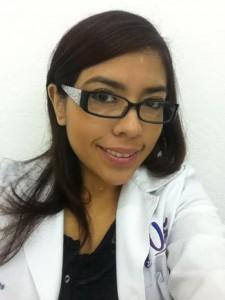 dra Fuentes