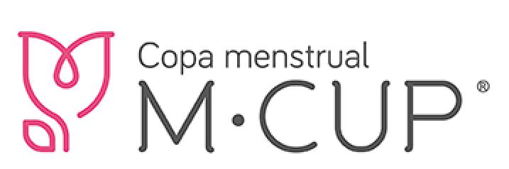 Copa Menstrual MCup